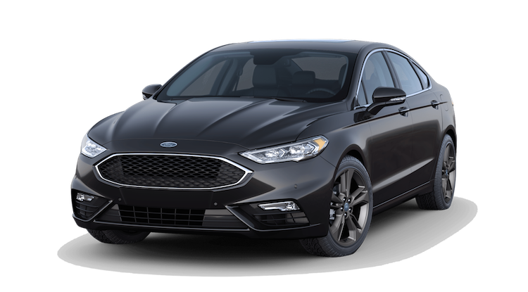 Ford-Fusion-V6-Sport.png